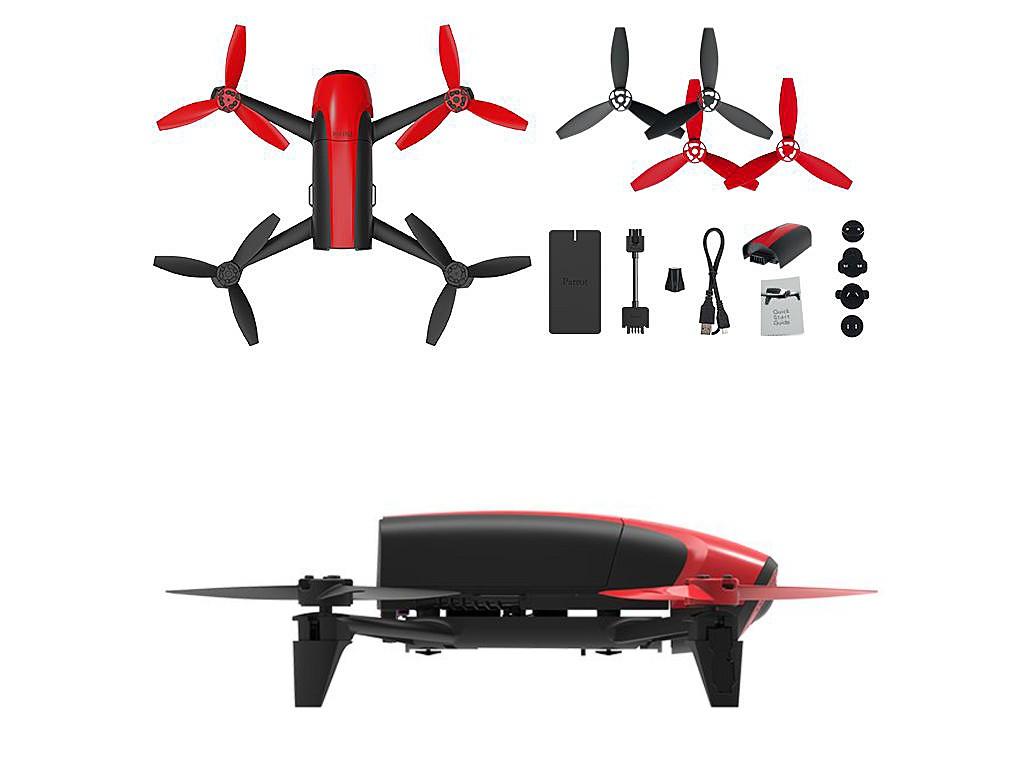 parrot fpv bebop 2 drone cockpitglasses skycontroller. Black Bedroom Furniture Sets. Home Design Ideas