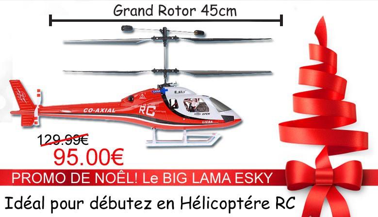 Biglama Esky prix discount