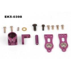 Tail gear box (hardware)