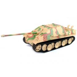HengLong  Jagdepanther Tank - Yellow (3869-1)