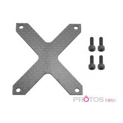 X carbon frame (MSH71018)