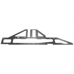 Carbon main frame (1x) (MSH71020)