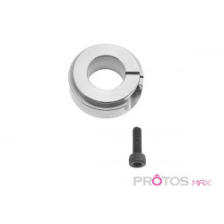 Main shaft locking ring (MSH71025)