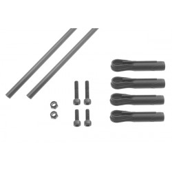 Tail boom brace (700) (MSH71049)