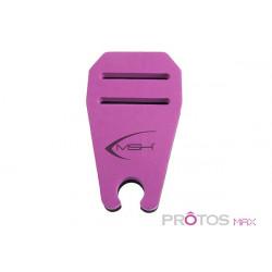Blade sponge holder (MSH71068)