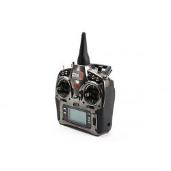 Spektrum DX9 9 voies Emetteur seul Mode 2 (SPMR9900EU)