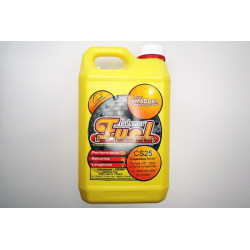 Carburant Competizione Speed 25% Nitro 3L (CS/2)