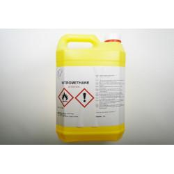 Pur Nitromethane 99,9% Special competition 5L (NITRO/B)