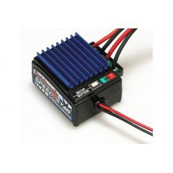 Variateur Speedstar 2 Speedo F/R Micro (RS131)