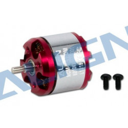 150M Main Motor set (HML15M01T)