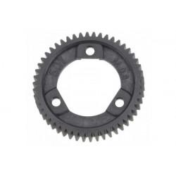 Traxxas Spur Gear 50T (6842R) (6842R)