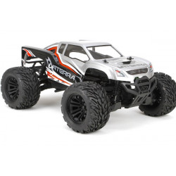 Vaterra Halix 1/10th 4WD Monster Truck 2.4Ghz RTR (VTR03003)