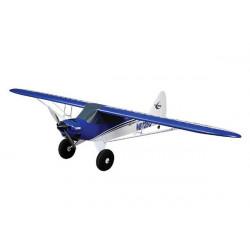 E-flite Avion env. 2.15m Carbon-Z Cub BNF (EFL10450)