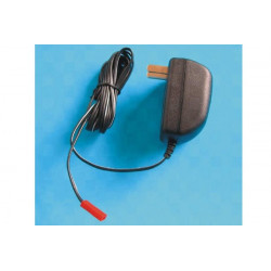 Charger 220V CHINA (old EK1-0053)