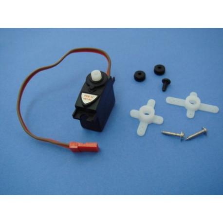 Digital servo PDS-12 (PDS-12)