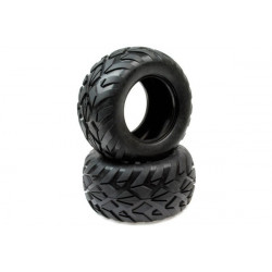 ACME 1/10 Rc Car Tyres