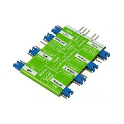 Carte programmation WASABI ECO Jumper ProgCard