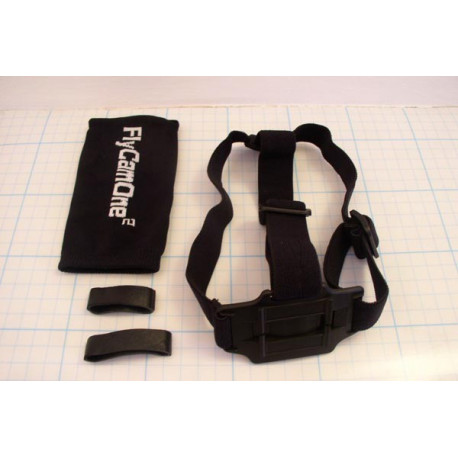 FCO2 Sportster Headset (Without Cam) (FC2003)