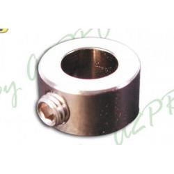 Bague d'arrêt de roue 5mm + Clef (4273)