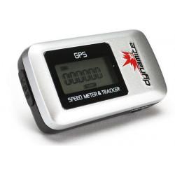 Tachymètre GPS (DYN4401)