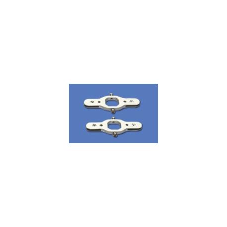 Main blades holder(Upgrade accessories)