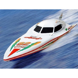 SPEED BOAT 73cm RTR EP7000 (EP7000)