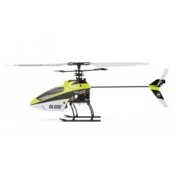 Helicoptere Blade 120 SR BNF EU (Sans radio) (BLH3180EU)