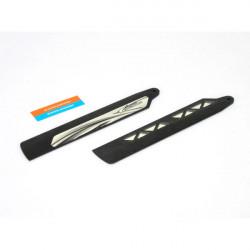 Carbon Fiber Reinforced polymer Main Blade -MCPXBL