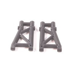 Rear Lower Arm 2pcs (08050)