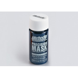 Liquid Mask medium (40ml) (KB48066)