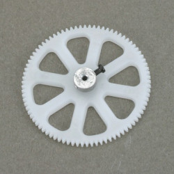 Inner Shaft Main Gear: BMCX (EFLH2211)
