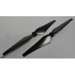DJI 9443 Carbon Fiber Propellers for DJI Phantom V2
