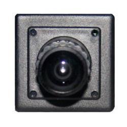 CMOS camera FPV(PAL)