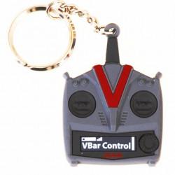 Keychain VBar Control (04892)