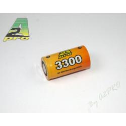 AP 3300UV 23x43mm (43300)