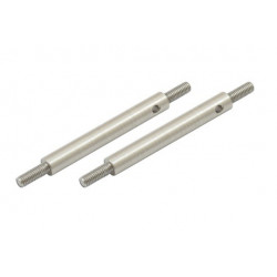 X7 Stainless Steel Main Blade Push Rod