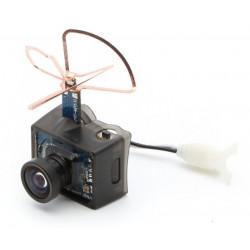 Ultra Micro caméra FPV Spektrum avec VTX (SPMVA1100)