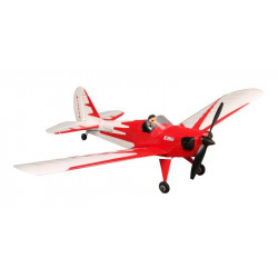 E-flite UMX Spacewalker RTF (EFLU2700IC)