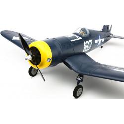 Hobbyzone Corsair S RTF (HBZ8200EUC)