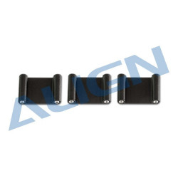 M480 Body Mount Block (M480003XX)