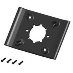 Plaque de fixation camera avant pour S250 Series Multirotor (SPX-83008)