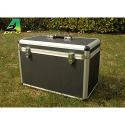 Tools alu case (8513)