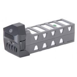 Li-po battery (22.2V 5400mAh)