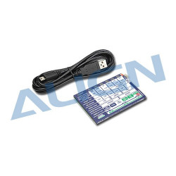 Castle QUICK FIELD PROGRAMMER(AIR VERSION) (HEP09502T)