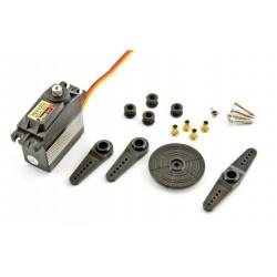 MG958 Digital metal gear servo