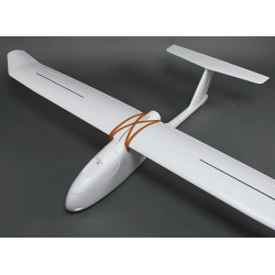 Skywalker 1900 Planeur FPV Glider EPO 1900mm (Kit)