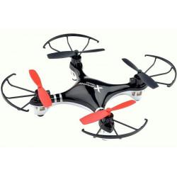 X-Drone Nano 2.4Ghz Noir