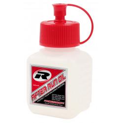 After Run Oil maxProtect 45ml (R12001)