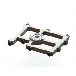 OXY3 - Middle Main Shaft Bearing Block (SP-OXY3-011)