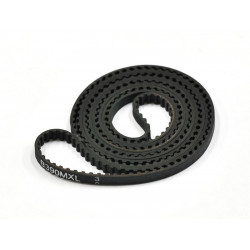 OXY3 - Timing Belt - B390MXL (SP-OXY3-046)